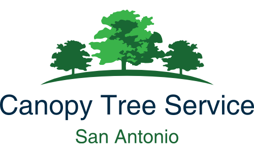 Tree Removal Logo Smalllogo