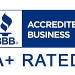 BBB Rates Canopy Tree Service an A+